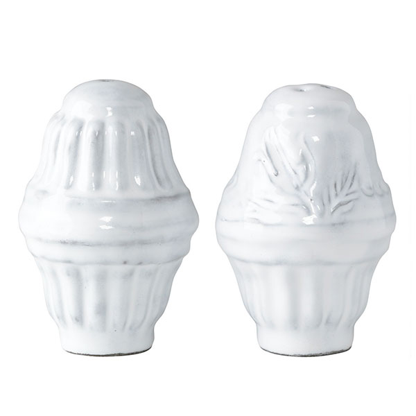 Salt And Pepper Shakers (2)